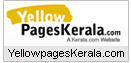 yellow pages kerala